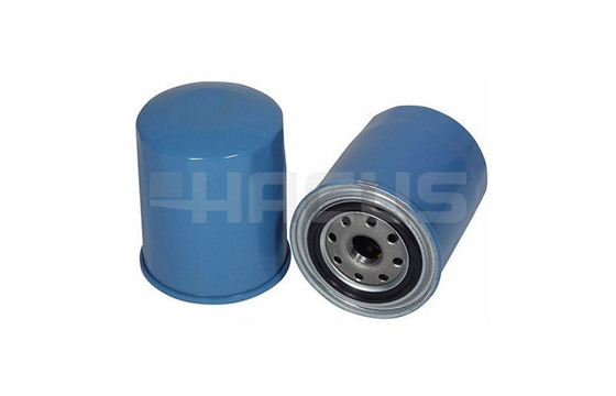 Nissan Forklift Oil Filter for H20 Engine Part #NI15208-55Y00