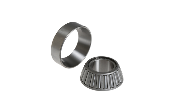 JCB Bearing Taper Roller Replaced By - 907/08300 Part 907/M5375