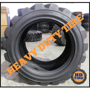 (2) 15-625 USED LOOSE TIRES, 15X625, 15625 TYRE