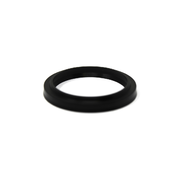 2305540 Wiper for Hyster
