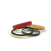 1355714 Seal Kit for Hyster