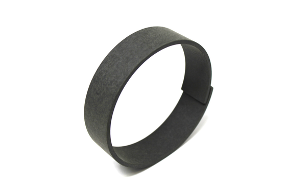 636895 Wear Ring for Cascade