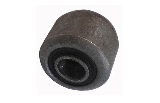 Torsion Bushing for Pedal and Hand Control Levers Replaces Bobcat OEM 6685060