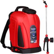 Tomahawk eTPS18 Battery Powered Backpack Sprayer