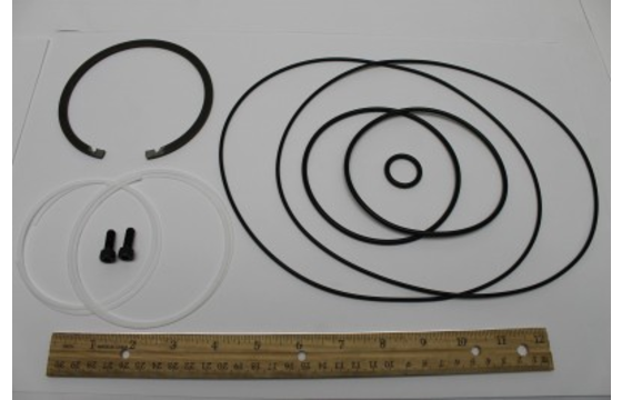 Brake Seal Kit Genie Part 235139GT