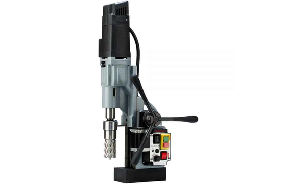 Euroboor ECO.55S/TA Magnetic Drilling Machine