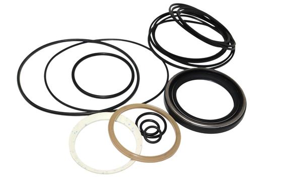 9900014-000 Seal Kit for Char Lynn (Eaton)