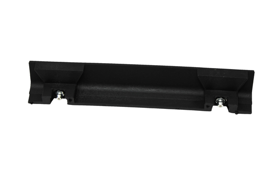 8769029 Slider Bar Part Type for Allis Chalmers