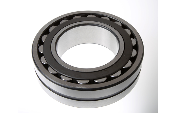 JCB Bearing Part 05/903872