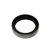 6652915 Oil Seal for Bobcat