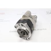 1335922 Hydraulic Pump for Hyster