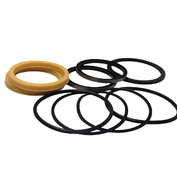 1501413 Seal Kit for Hyster