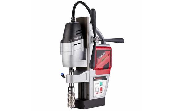 Euroboor EBM.360 Magnetic Drilling Machine