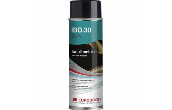 Euroboor IBO.30 Cutting Oil Spray Lubricant