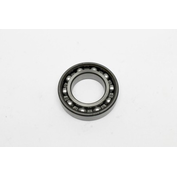 BEARING,BALL Genie Part 7-126-307GT