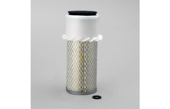 Donaldson Primary Finned Air Filter #P181050
