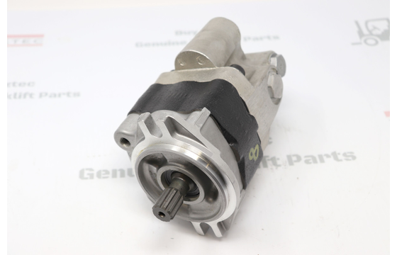 2069689 Hydraulic Pump for Hyster