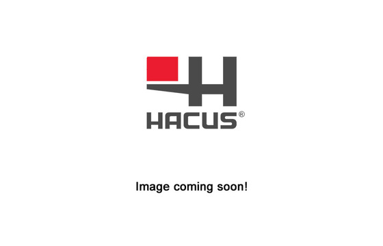Hyster Forklift Steel Clutch Plate Part #HY334417