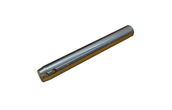 1807810 BUCKET PIN
