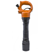 Tamco Tools TAMCORB-633 RB633 Rivet Buster