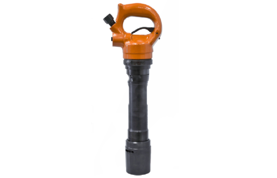 Tamco Tools RB-633 Rivet Buster