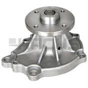 Nissan Forklift Water Pump Part #NI21010-FU425