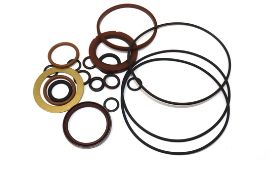 0880-448 Seal Kit for American Lincoln