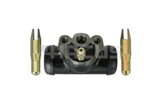 Nissan Forklift Wheel Cylinder Part #NI44100-11H01