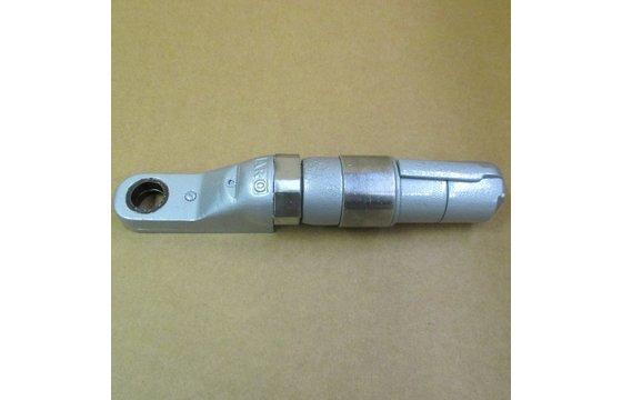 Pneumatic Electrode Tip Dresser Tool Aro 7165B