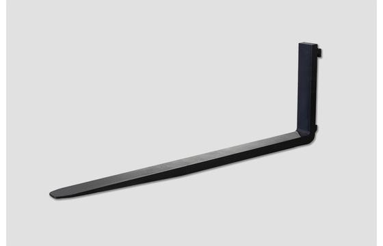 """Pallet Fork Tine Only, 1 3/4"""" X 4"""" X 60"""" Standard Class 2"""
