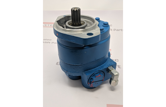215001 Hydraulic Pump for Clark