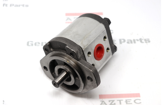 1343827 Hydraulic Pump for Hyster