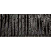 """Dominion 457x102x51 18"""" Rubber Track for Terex SR80 (2 Rows of Lugs)"""