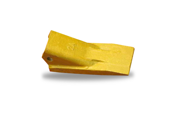 H&L Bucket Tooth, Part #102900010