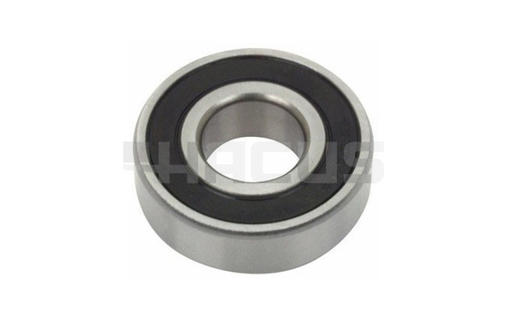 Timken Double Seal Ball Bearing Part #SYHJ-D220
