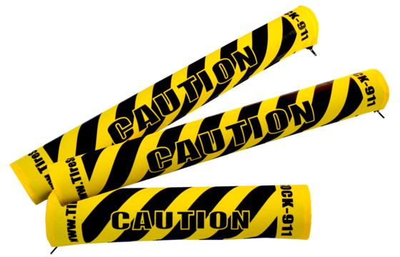 SafetyPads 0416SP