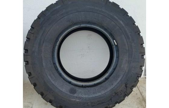 17.5-R25 Michelin A832 XHA L3 Tires, 17.5XR25, 17.5R25, 175R25,  Tyres X 1