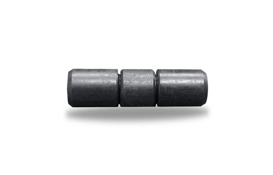 Komatsu Bucket Tooth Pins, Part #092-44-02489