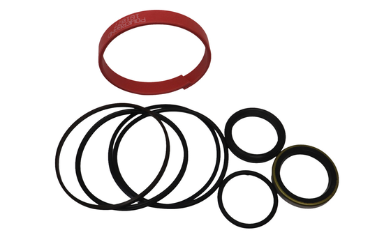 1346290 Seal Kit for Hyster