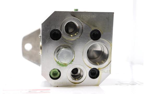1329084 Hydraulic Pump for Hyster