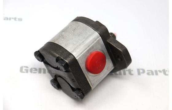 84800 Hydraulic Pump for Crown