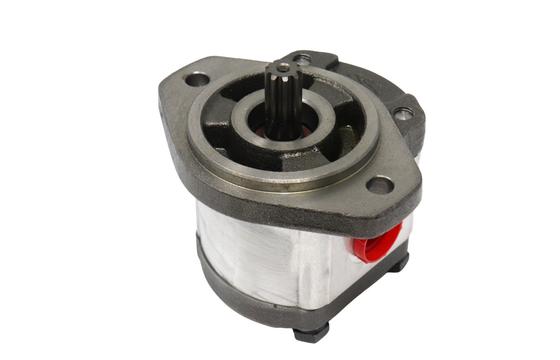 126543 Hydraulic Pump for Crown