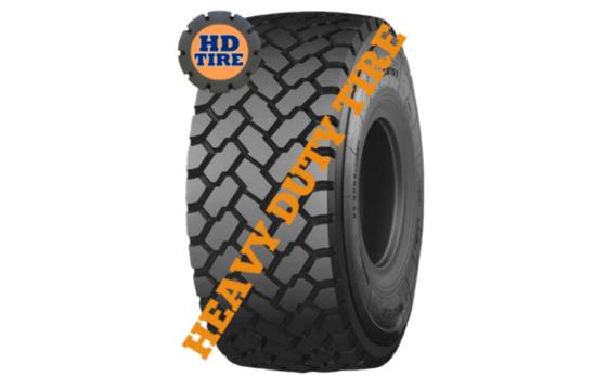20.5R25  (525/80R25) Qty. 1 WestLake CM767 3 Star Tire, 20.5RX25, 205R25,  Tyre