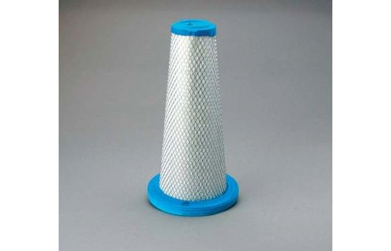 Donaldson Safety Air Filter #P609239