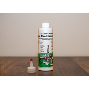 Du-Lite Frost Free Air Tool Lubricant