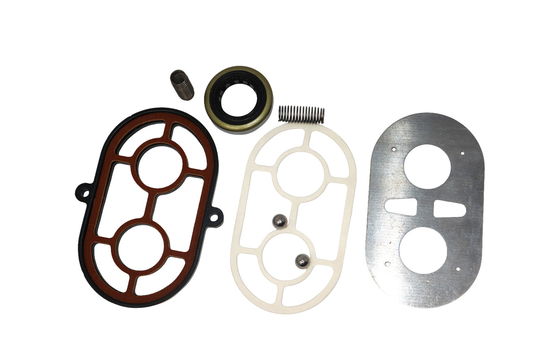 201595 Seal Kit for Allis Chalmers