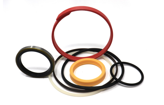 1329757 Seal Kit for Hyster