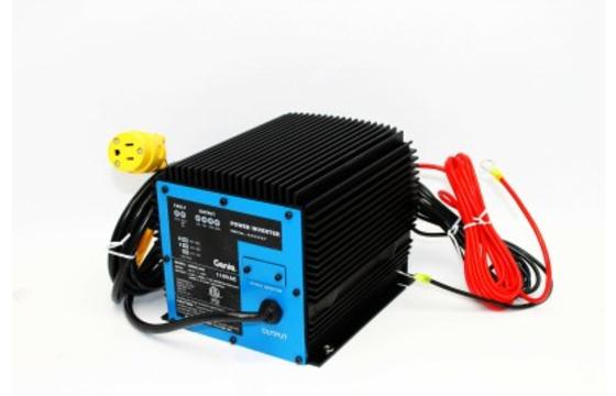 24VDC Inverter 110/230 VAC Genie Part 96950GT