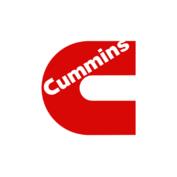 CUMMINS   Muffler Clamp, ENGINE  Exhaust    Part CUM/3903652