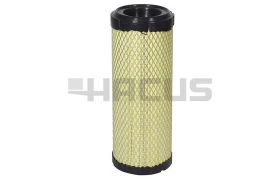 Nissan Forklift Air Filter (Outer) K21 K25 Part #NI16546-FJ170